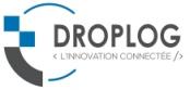 le dropshipping avec droplog